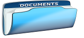 Documents and resources