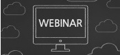 Webinars and Learning Resources